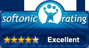 softonic-award-logo