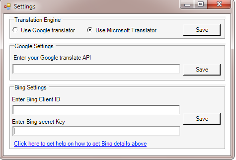 GoogletranslateWorddocumentwithbing.png