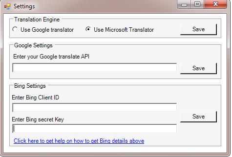 GoogletranslateWorddocumentwithbing.png